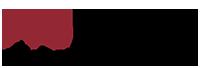 racunovodstvo-promotiv-logob2