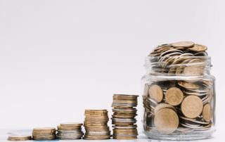 Minimalna plača 2020